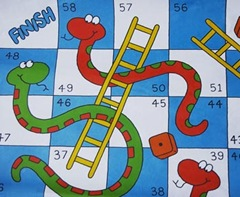 snakes-and-ladders1