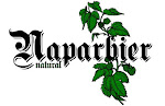 Logo of Naparbier Hopdoom