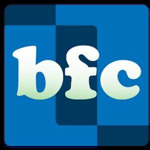 Bagan Font Changer v 1.4 APK ( for android )