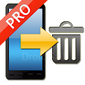 DS Super AppKeeper Pro icon