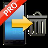 DS Super AppKeeper Pro