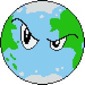 World Bash