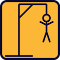 Hangman German icon