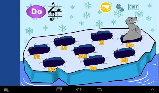 捶印章|玩街機App免費|玩APPs