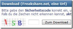 FreakShare Download