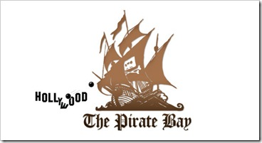 pirate bay trial