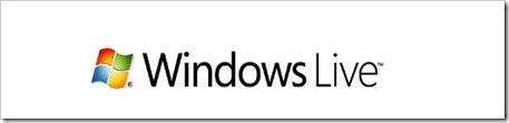 Windows Live Logo