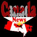 Canada News & More