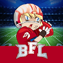 Bubble Football League™ icon