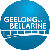 Geelong and The Bellarine