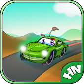 Puzzle Cars Puzzles Free