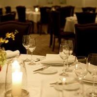 restaurant romantico nueva york
