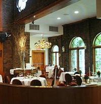 restaurant new york romantico