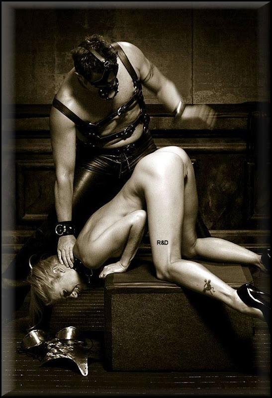 секс эротика бдсм картинки хозяин и рабыня правды, которые
