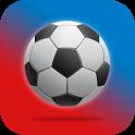 Sportwereld voetbal icon