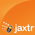 Jaxtr Voice icon