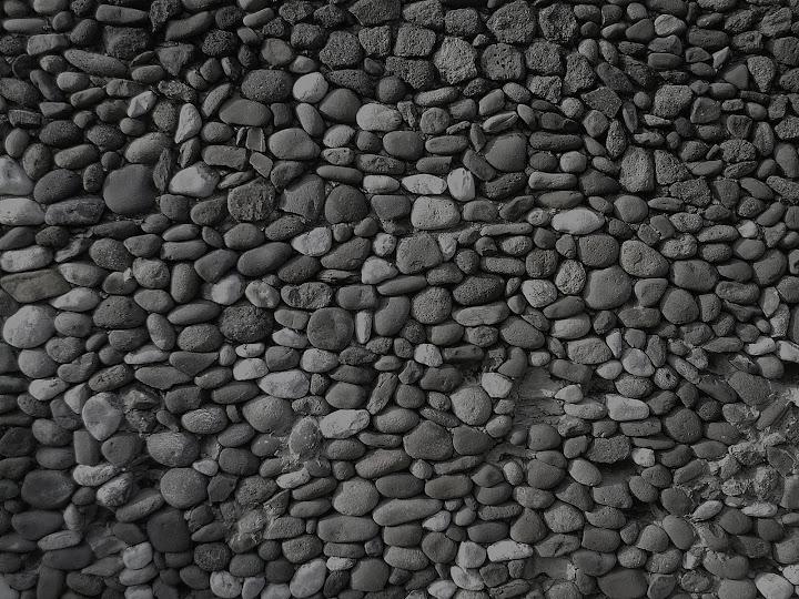 Papel Decorativo Piedra D
