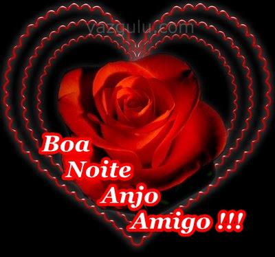 Servadedeus Boa Noite Queridos E Amados Amigosum Forte ágape