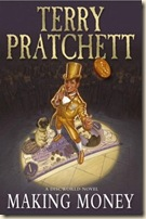TerryPratchett-MakingMoney