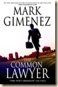 GimenezCommonLawyer3