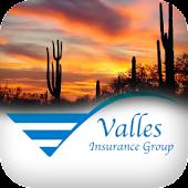 Valles Insurance