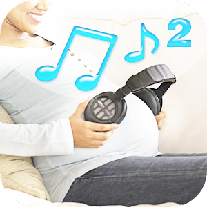 胎教音樂之早期啟蒙 音樂 LOGO-玩APPs