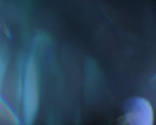 朦朧的深淵動態壁紙