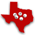 Texas Lottery Numbers