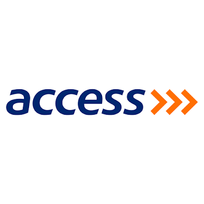 AccessMobile by Access Bank