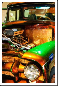 Steves-Restorations-1956-Ford-F100