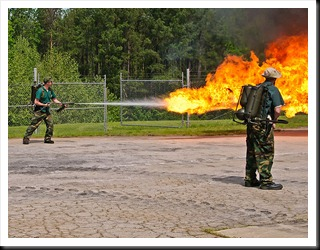 AAF-Tank-Museum-Flame-Thrower-2