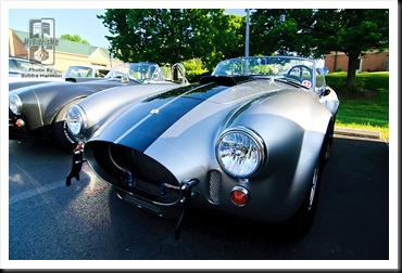 cars_and_coffee-Cobra