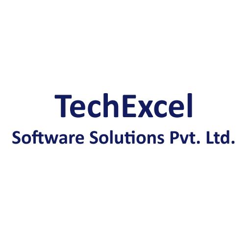 TechExcel 財經 App LOGO-APP試玩