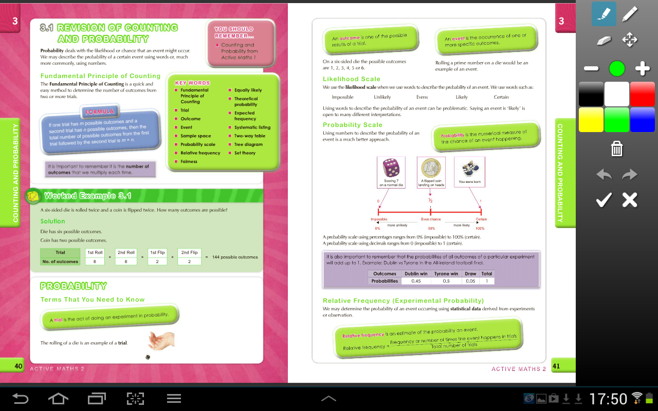 Trinity college cambridge english essay competition