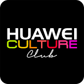 Huawei Culture Club