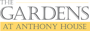 www.thegardensatanthonyhouse.com