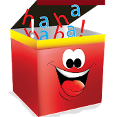 Laughing Box