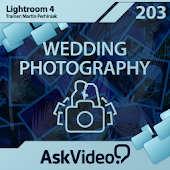 Lightroom 4 203