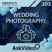 Lightroom 4 203