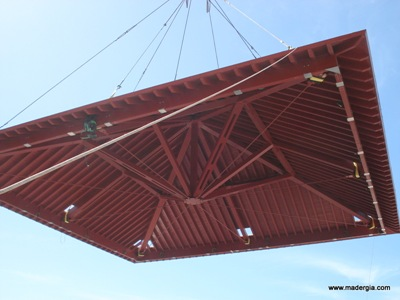 infraestructura-piramide-madera (2)