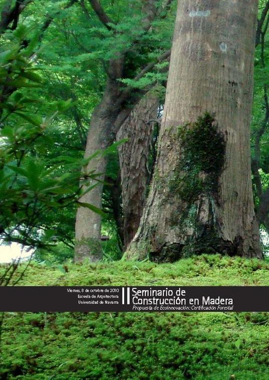 20100927 E4 folleto jornada madera-1_Página_1