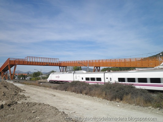puente-madera (7)
