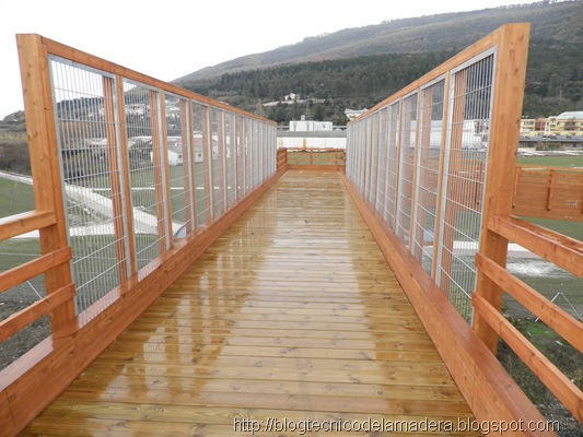 puente-madera (11)