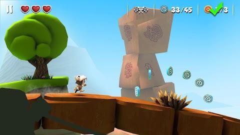Manuganu Screenshot 2