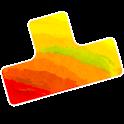 Chilltris HD icon
