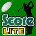 BestScoreLite for Android logo