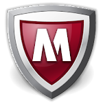 McAfee Endpoint Assistant 1.0.1 Apk