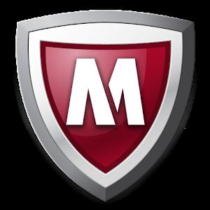 Security Master  Antivirus VPN AppLock Booster  Apps