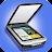 Fast Scanner : Free PDF Scan logo