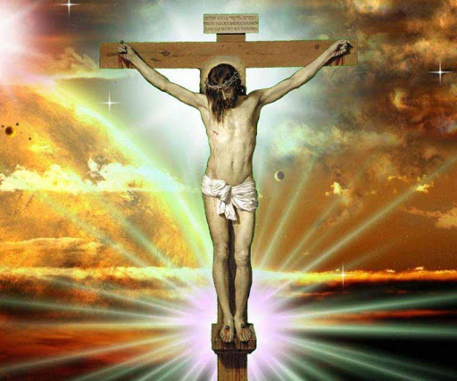 基督教主題鈴聲